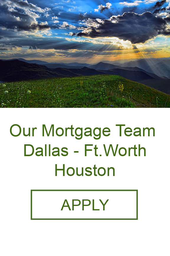 Our Mortgage Team DFW and Houston Louis Baca Branch Manager.png
