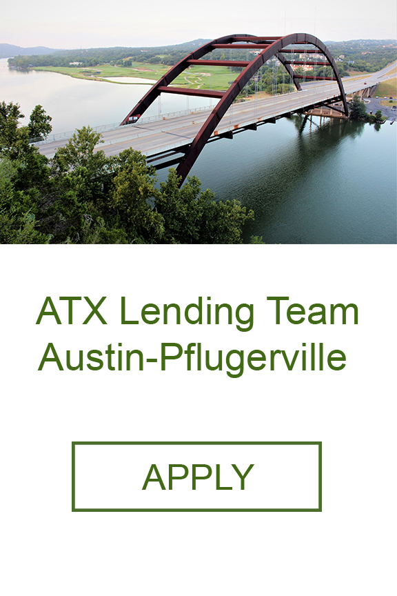ATX Home Lending Austin and Pflugerville Texas Geneva Financial Dushan Arnold Jenni Tieu.jpg