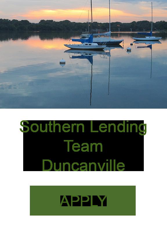 Southern Lending Team with Jason Bradley Geneva Financial Texas Home Loans.jpg