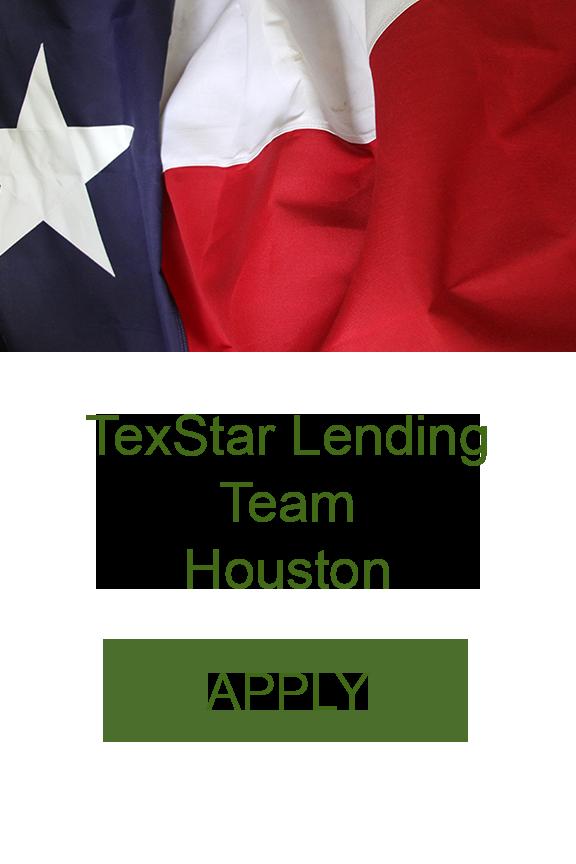TexStar lending Team Houston Texas Geneva Financial LLC Home Loans.png