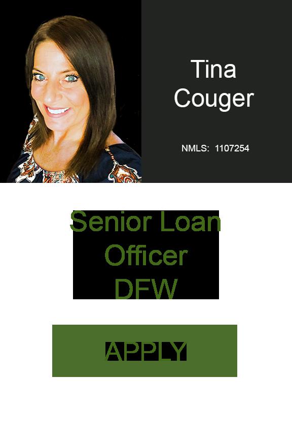 Tina Couger Loan  Consultant Geneva Financial LLC Texas Home Loans.png