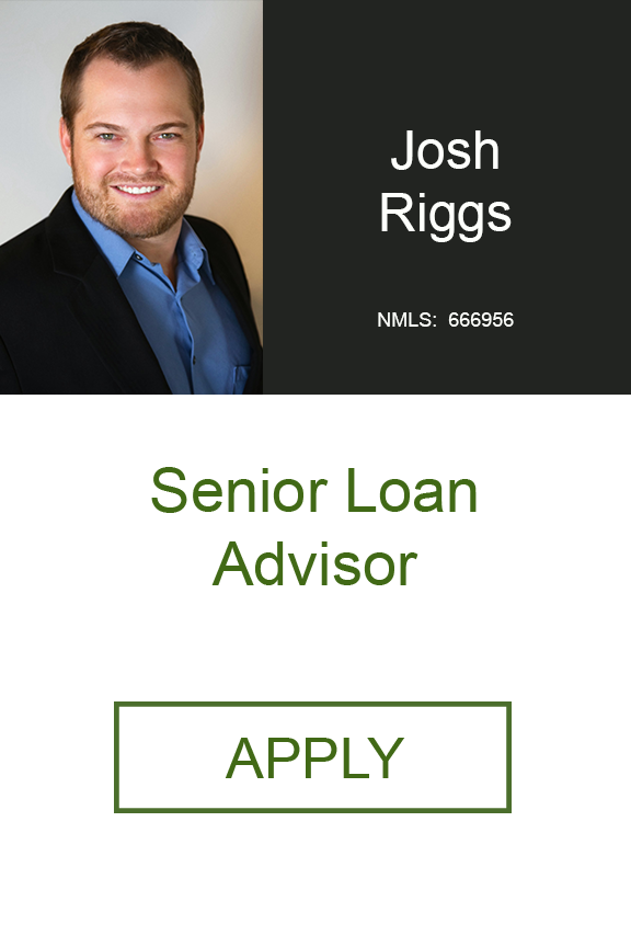 Josh Riggs Arizona Senior Home Officer  Home Loans Geneva Financial LLC Sr Loan Officer .png