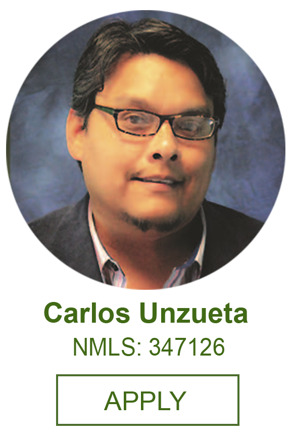 Carlos Unzueta District Production Manager Central Florida Geneva Financial LLC .png