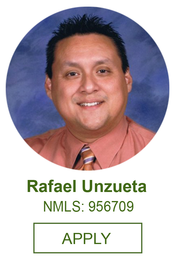 Rafael Unzueta Senior Loan Officer Central Florida Mortgage Team Geneva Financial LLC.png