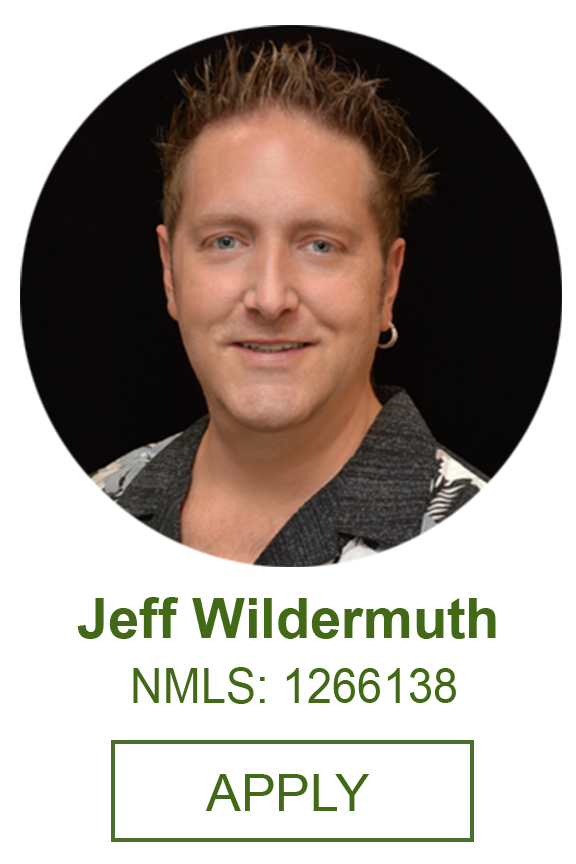 Jeff Wildermuth Senior Loan Officer Central Florida Mortgage Team Geneva Financial LLC .png