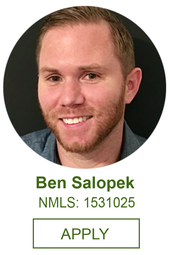 Ben Salopek Senior Loan Officer Central Florida Mortgage Team Geneva Financial LLC .png