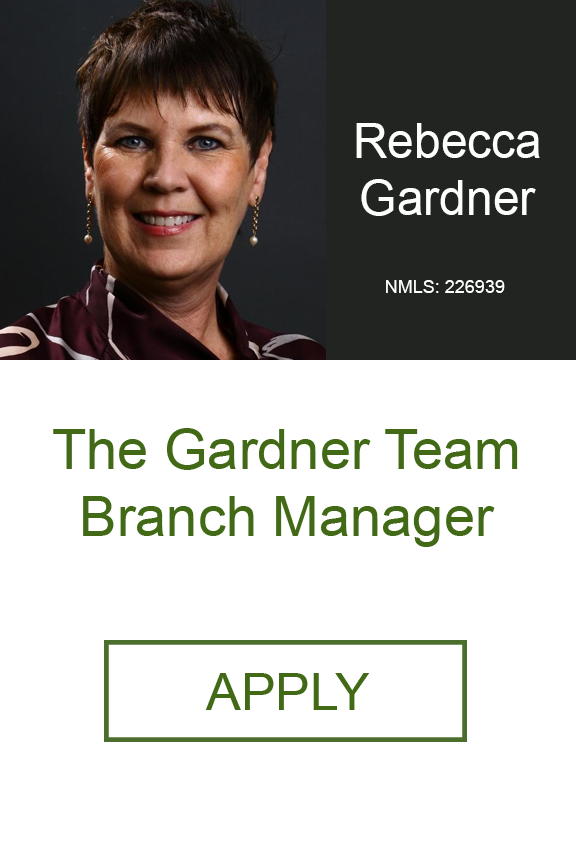 Rebecca Gardner - The Gardner Team - Geneva Financial LLC - Home Loans.png