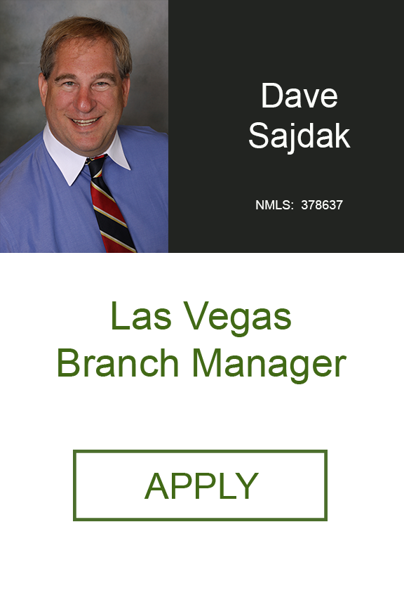 Dave Sajdak Branch Manager Las Vegas Home Loans Geneva Financial LLC Sr Loan Officer .png