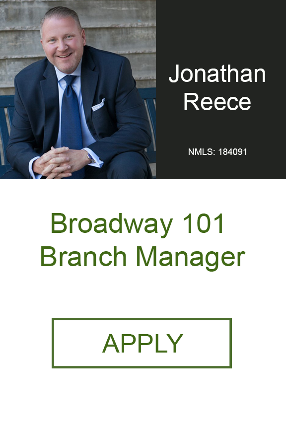 Jonathan Reece Branch Manager Broadway 101 Geneva Financial LLC Home Loans Arizona.png