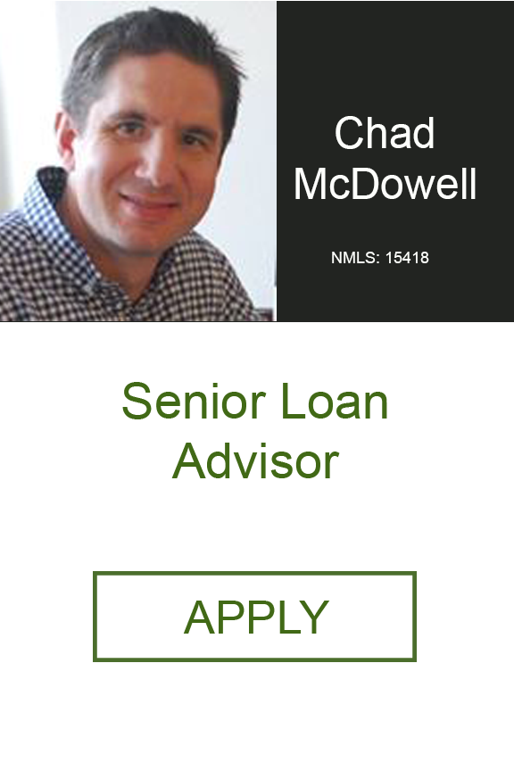 Chad McDowell Senior Loan Officer Home Loans Geneva Financial LLC Sr Loan Officer .png
