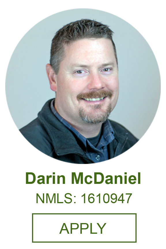 Darin McDaniel Sr Loan Officer Geneva Financial Home Loans.png