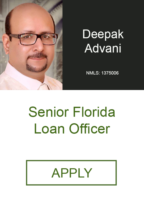 Advani Deepak Senior Loan Officer Home Loans Geneva Financial LLC Sr Loan Officer .png