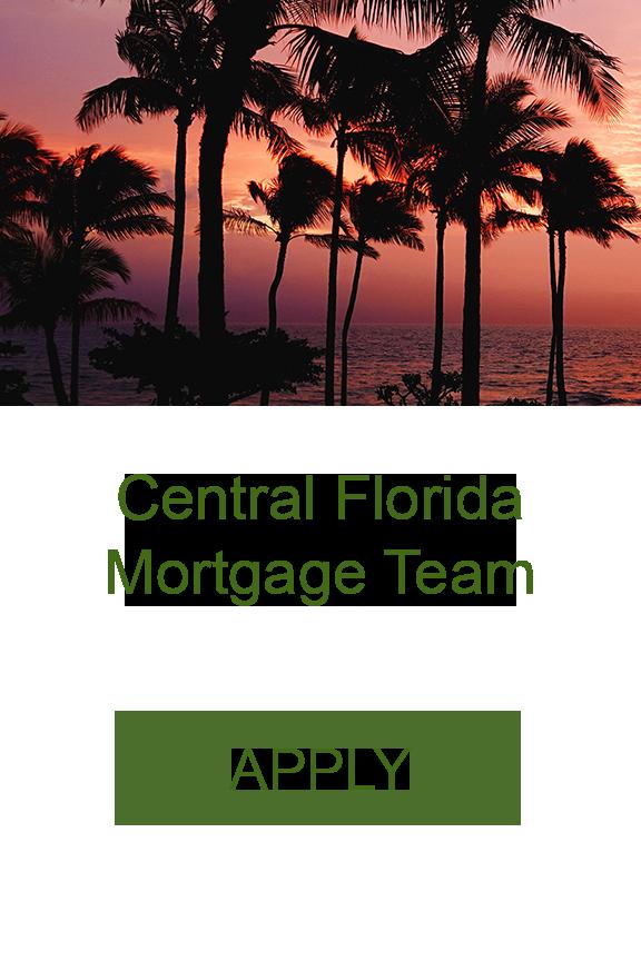 Central Florida Mortgage Team Geneva Financial LLC.jpg