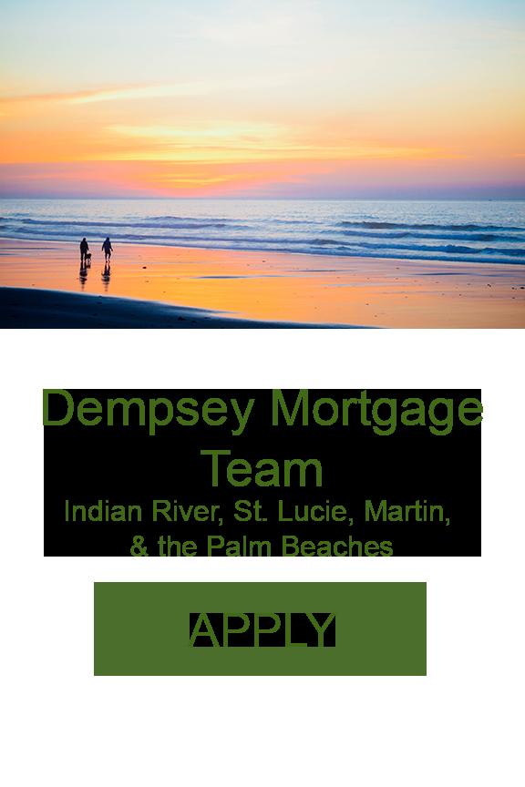 Dempsey Mortgage Team in  South Florida - Geneva Financial LLC.jpg