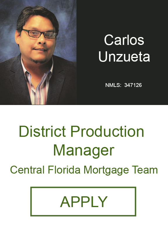 Carlos Unzueta District Production Manager Central Florida Mortgage Professionals Geneva Financial Home Loans  .png