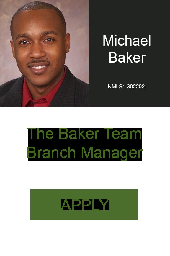Michael Baker Branch Manager Home Loans Geneva Financial LLC.png