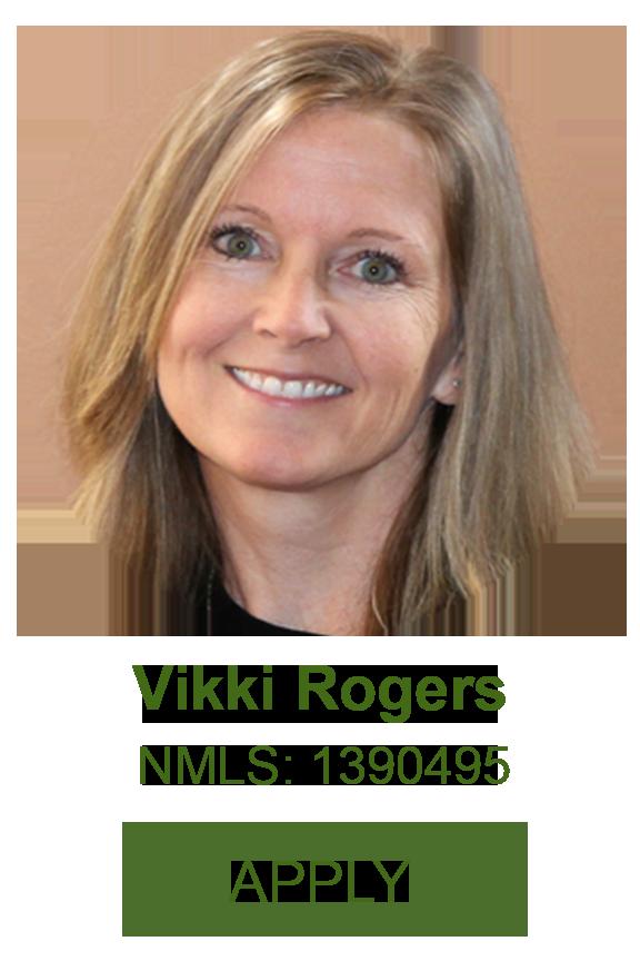 Vikki Rogers Branch Manager Winter Garden Florida Home Loans Geneva Financial  .png