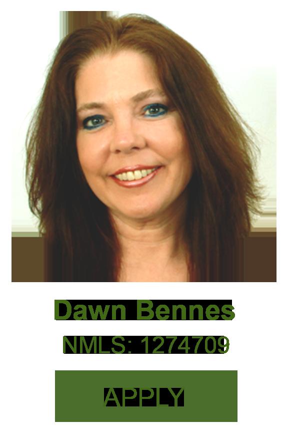 Dawn Bennes Branch Manager Sr Loan Consultant Florida Home Loans Geneva Financial LLC.png