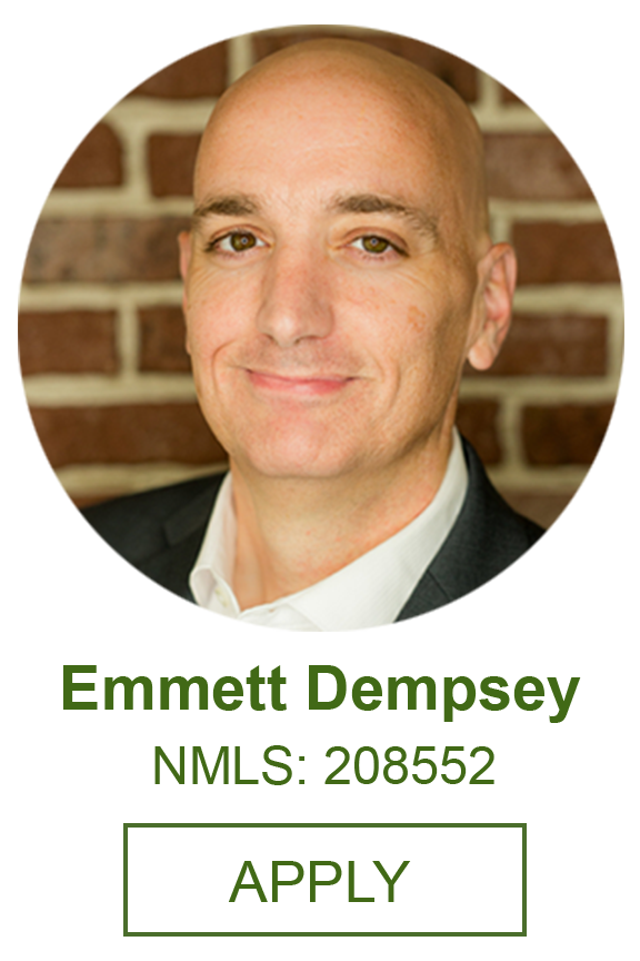 Emmett Dempsey Florida Home Loans Branch Manager Geneva Financial LLC NMLS 208522 Pt St Lucie Florida.png