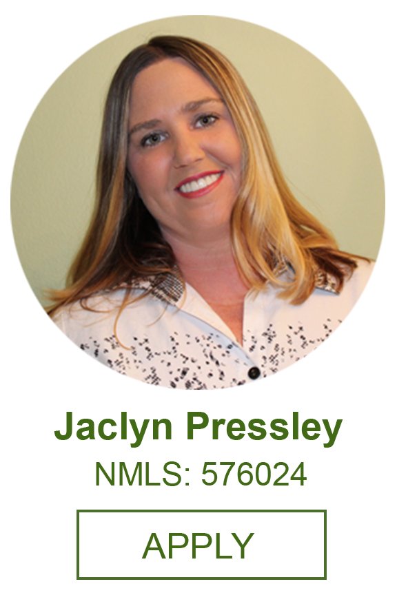 Jacyln Daweson Pressley Home Loan Officer Geneva Financial LLC .png