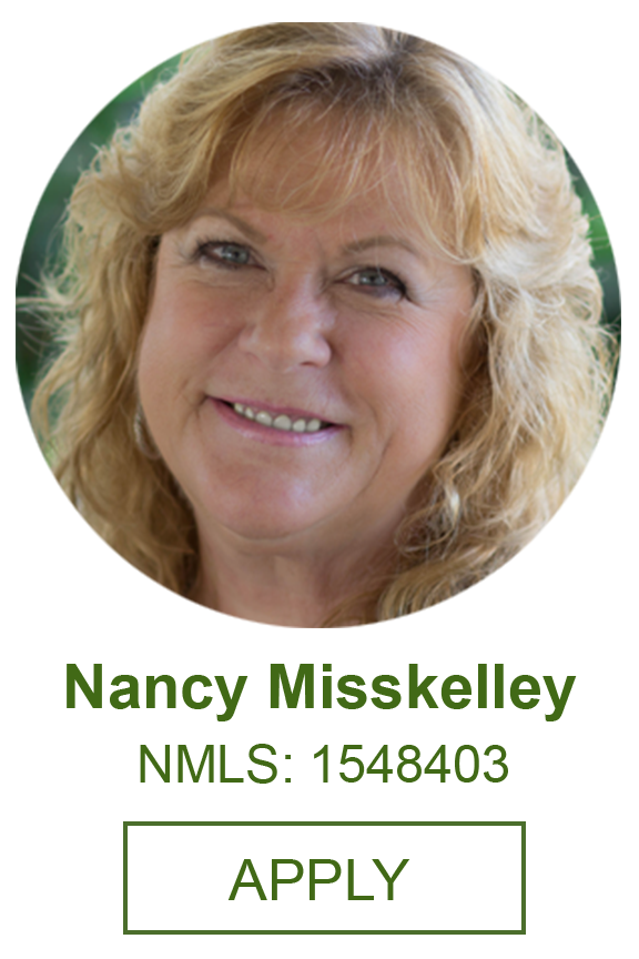 Nancy Misskelley Treasure Coast Home Loans Geneva Financial LLC .png