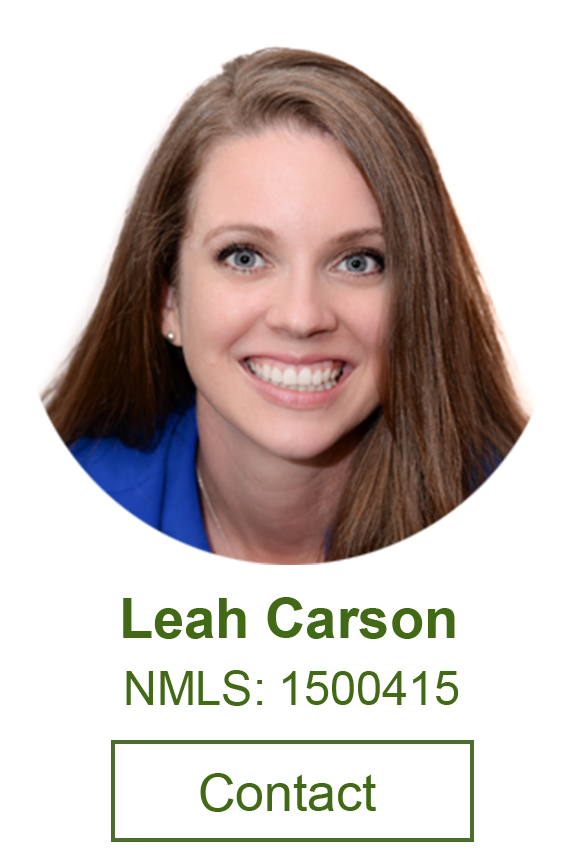 Leah Carson Treasure Coast Home Loans Geneva Financial LLC .png