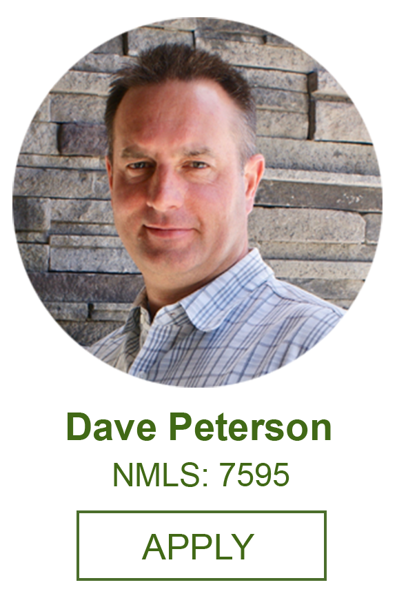 Dave Peterson Geneva Financial LLC Home Loans Branch Manager Nampa.png