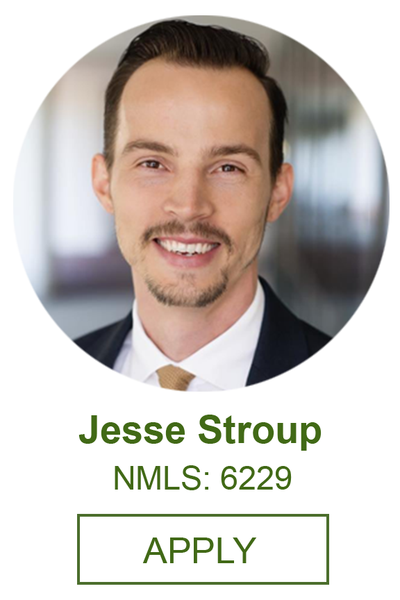 Jesse Stroup  Nampa Idaho Home Loans Geneva Financial LLC.png