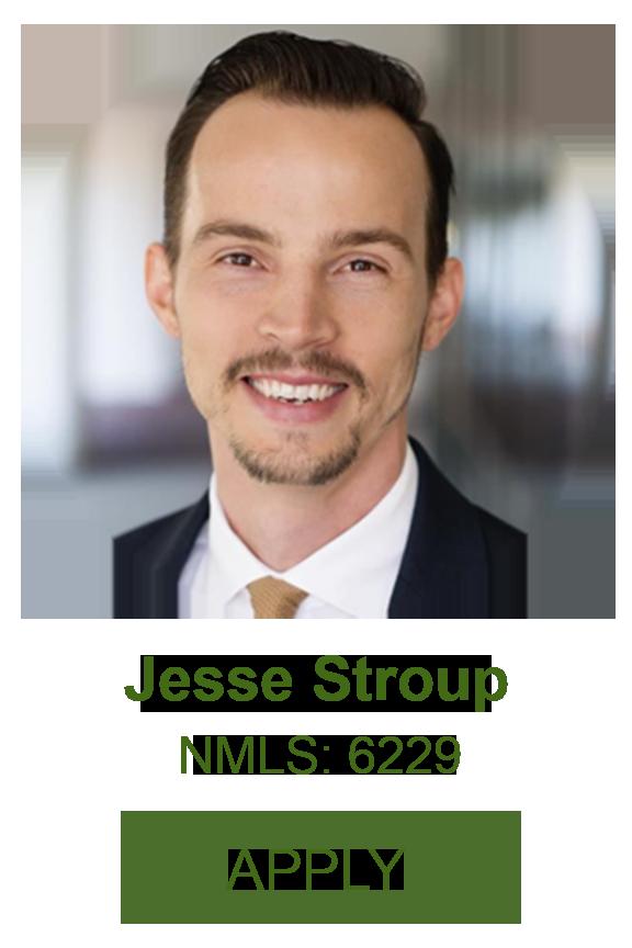 Jesse Stroup  Nampa Idaho Home Loans Geneva Financial LLC.png