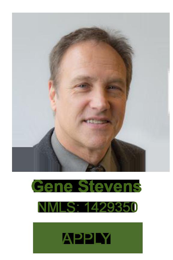 Gene Steven Sr Home Loan Officer Geneva Financial LLC .png