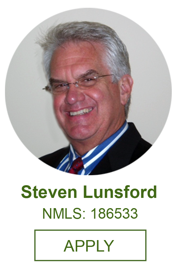 Steven Lunsford Sr Loan Officer Geneva Financial LLC Home Loans TN.png