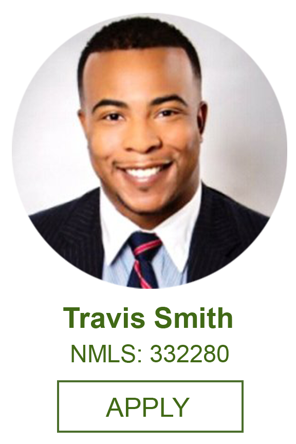Travis Smith Branch Manager Home Loans Geneva Financial LLC.png