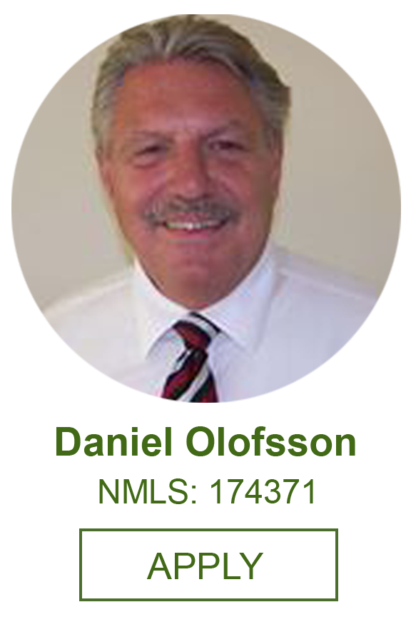 Daniel Olofsson Branch Manager New Lenox Home Loans Team Geneva Financial Home Loans Illinois.png