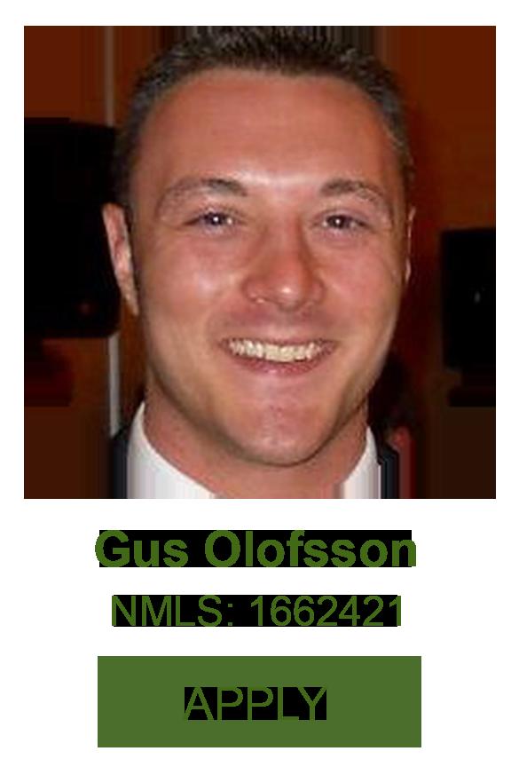 Gus Olofsson New Lenox Team Home Loans Illinois Geneva Financial LLC.png