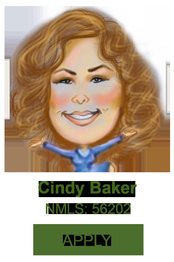 Cindy Baker Branch Manager Indiana Home Loans Geneva Financial LLC.png
