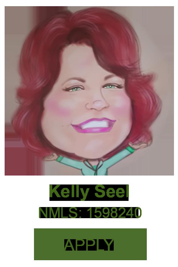 Kelly Seel Loan Officer Indiana Home Loans Geneva Financial LLC.png