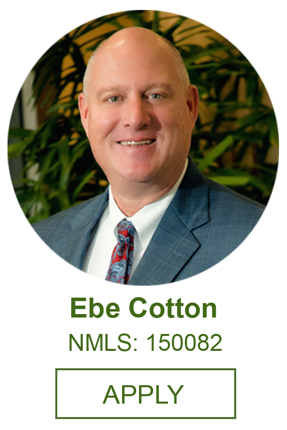 Ebe Cotton Branch Manager Go Team Cotton Geneva Financial LLC Home Loans Indiana.png