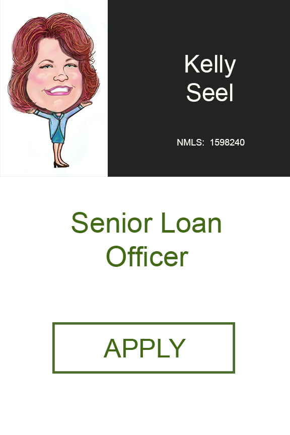 Kelly Seel Loan Officer Home Loans Geneva Financial LLC Sr Loan Officer .png