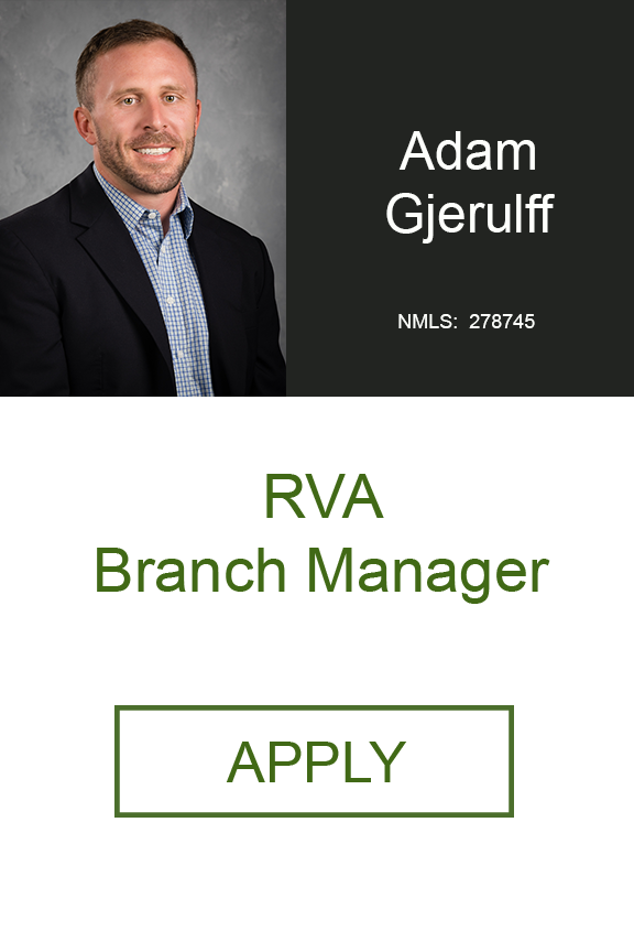 Adam Gjerulff Branch Manager RVA Home Loans Geneva Financial LLC .png