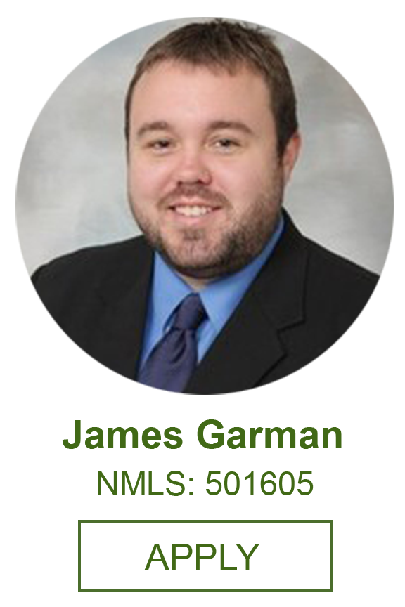 James Garman Branch Manager of Team 515 Home Loans with Geneva Financial LLC.png
