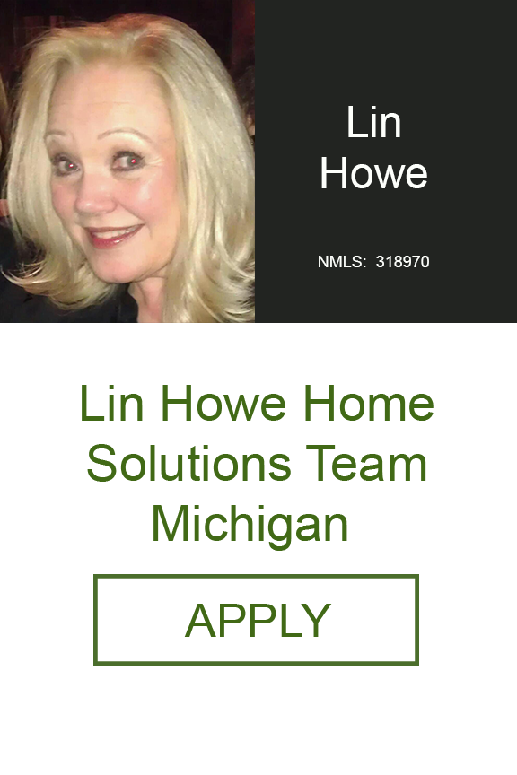 Lin Howe Home Solutions Team Michigan Geneva Financial LLC.png