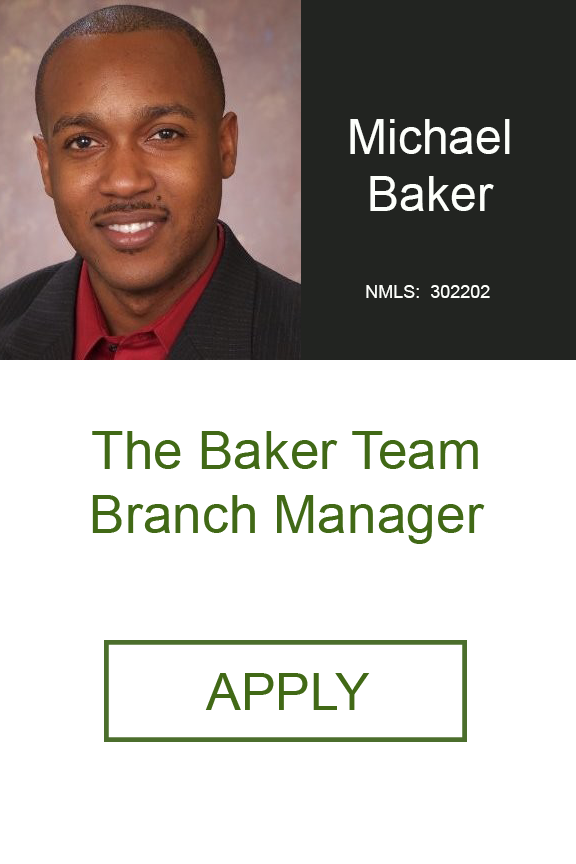 Michael Baker Branch Manager Home Loans Geneva Financial LLC.png