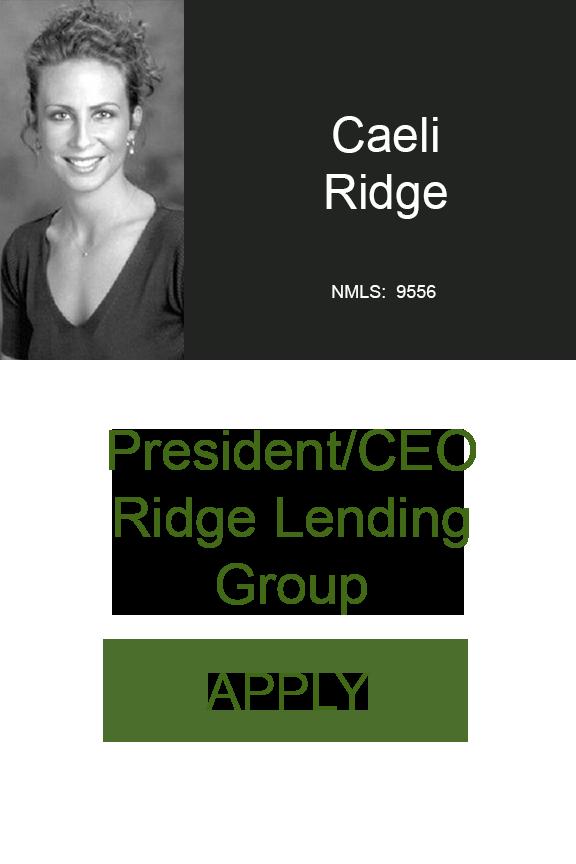 Caeli Ridge Home Loanks Geneva Financial LLC.png