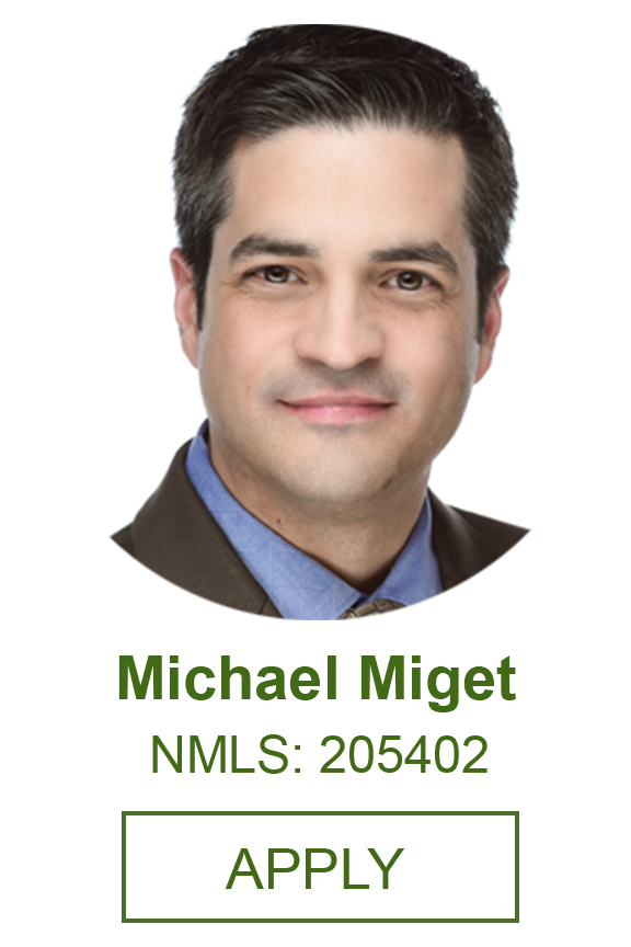 Michael Miget Branch Manager St Louis Missouri Home Loans Geneva Financial LLC.png