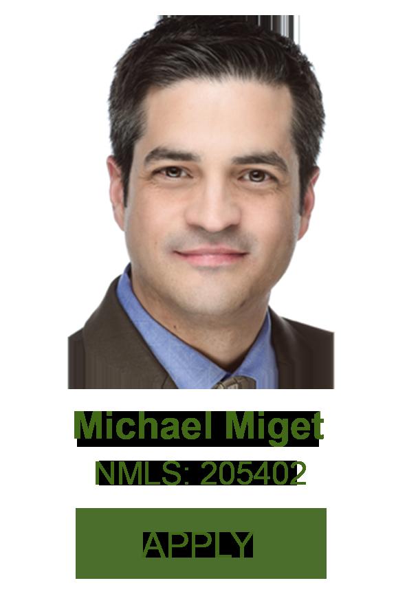 Michael Miget Branch Manager St Louis Missouri Home Loans Geneva Financial LLC.png