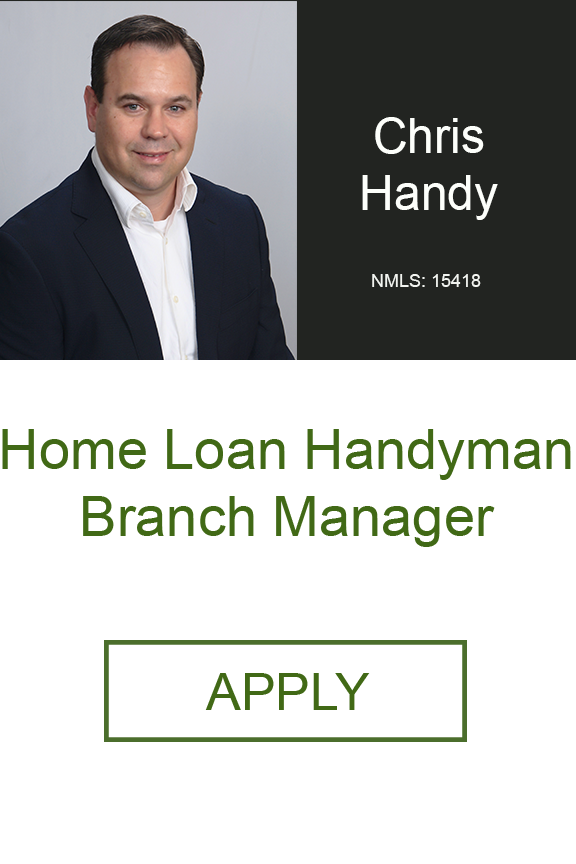 Chris Handy Handy Man Loans nmls 15418 with  Geneva Financial LLC Home Loans Branch Manager Senior Mortgage Officer.png