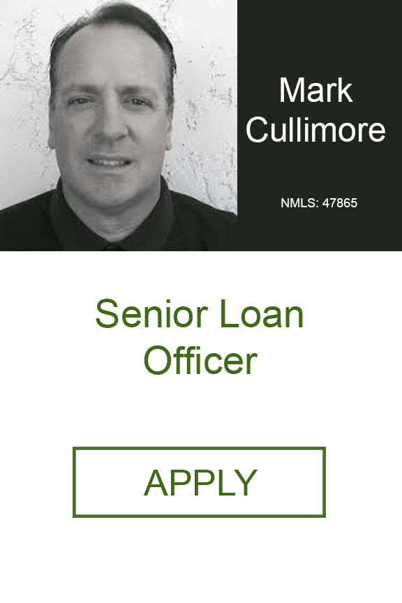 Mark Cullimore Senior Loan Officer Geneva Financial LLC Home Loans .png