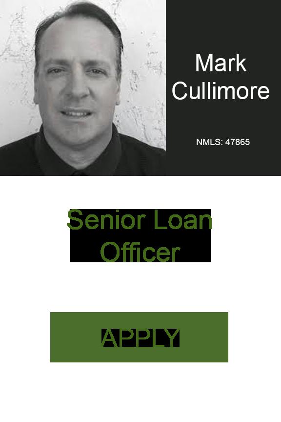 Mark Cullimore Senior Loan Officer Geneva Financial LLC Home Loans .png