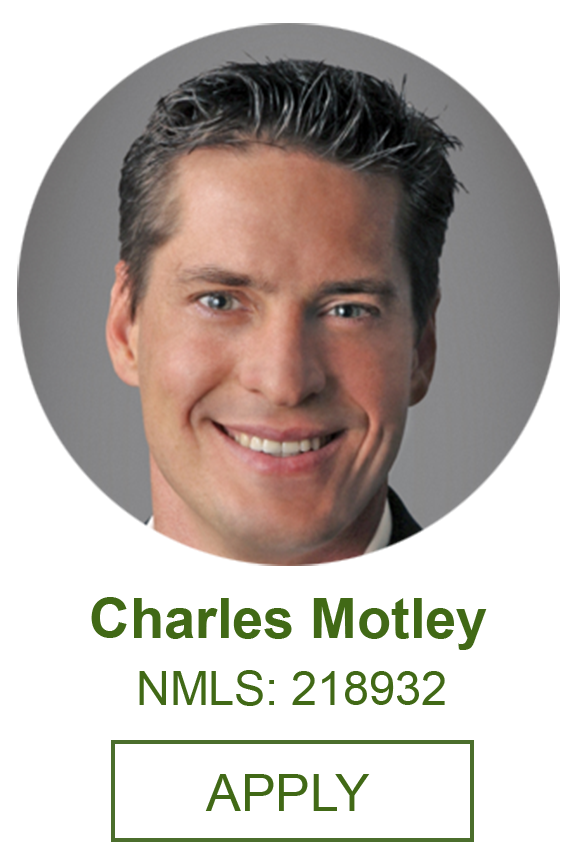Charles Motley West Coast Lending Team Home Loans with Geneva Financial LLC.png