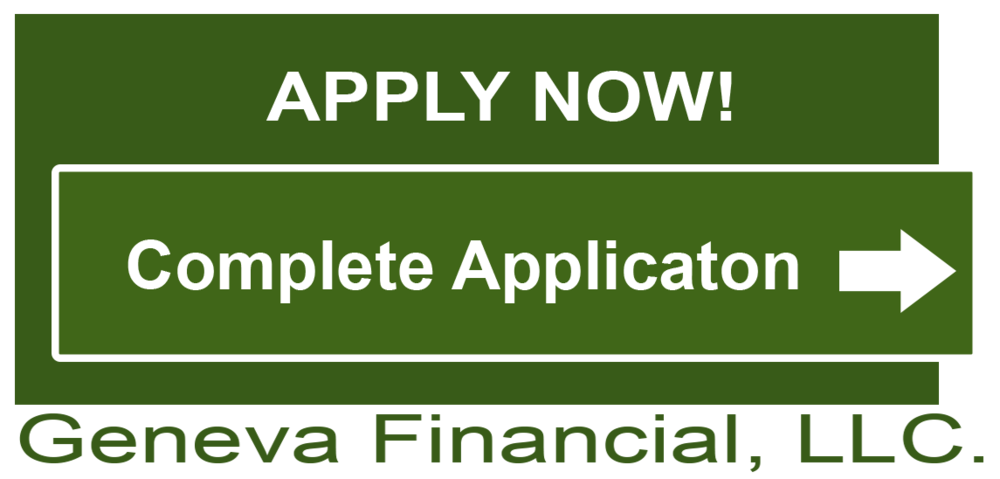 Robin Hill Home loans Apply button Geneva Financial .png